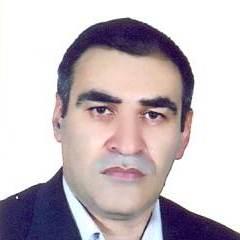 dr-hashemi.jpg -
